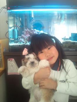 20120222アリス&みいちゃん.jpg